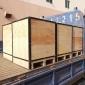 大型免熏蒸木箱定做_大型免熏蒸木箱生产厂家
